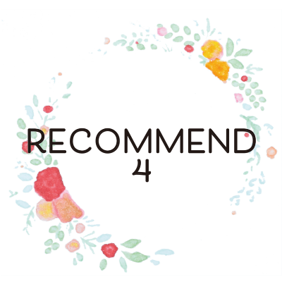 RECOMMEND 4