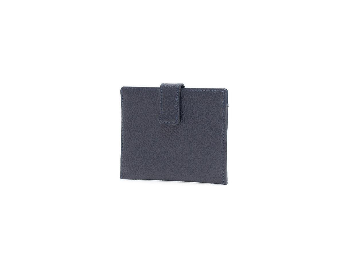 シュランク薄型財布(小銭入れ付き)