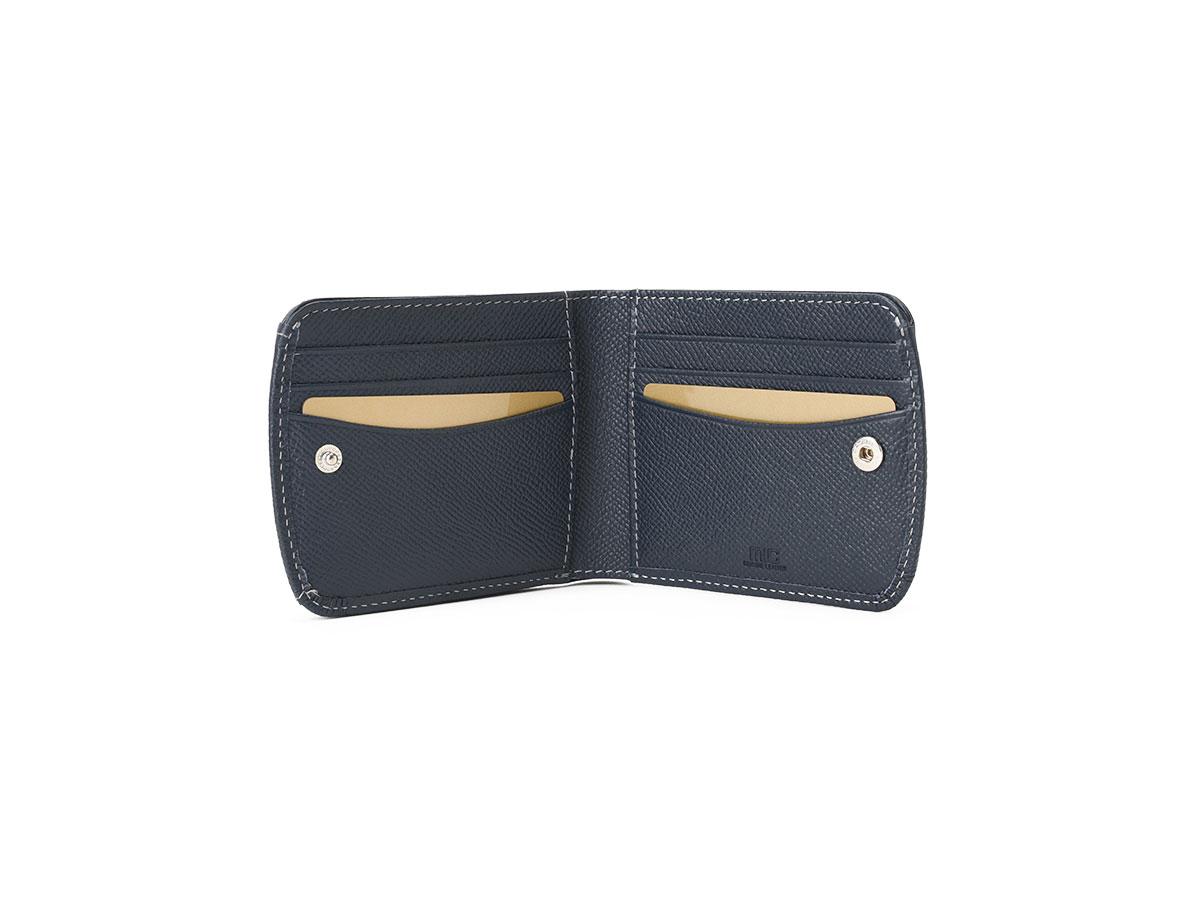 エンボス ヒップポケット外ボックス小銭二つ折り財布_detail_image_03