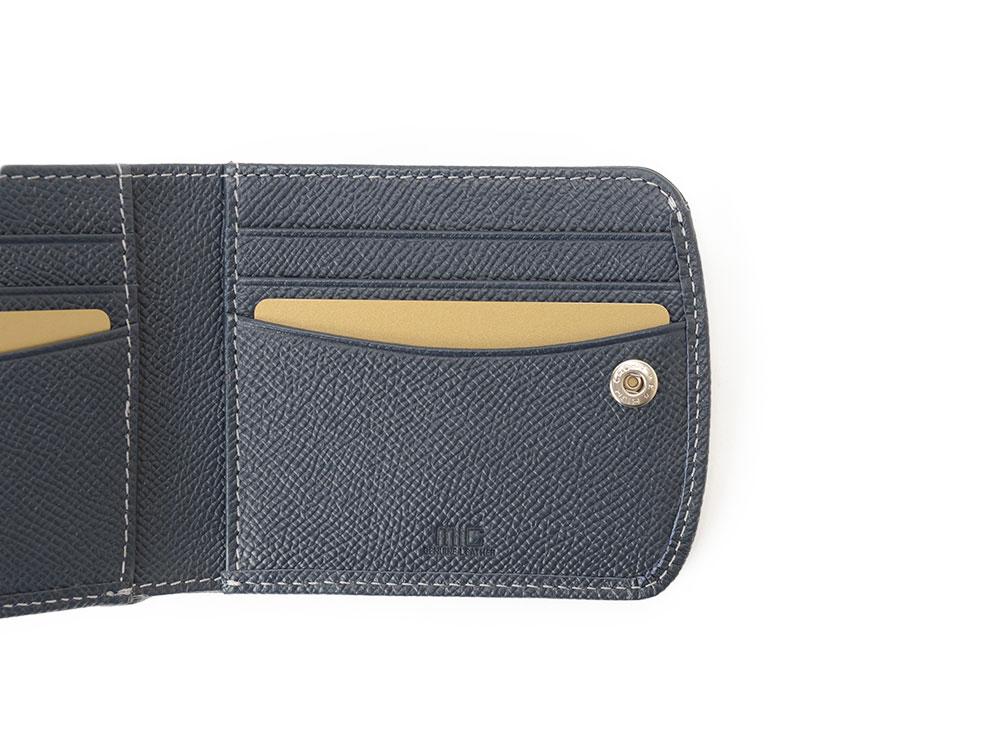 エンボス ヒップポケット外ボックス小銭二つ折り財布_detail_image_04