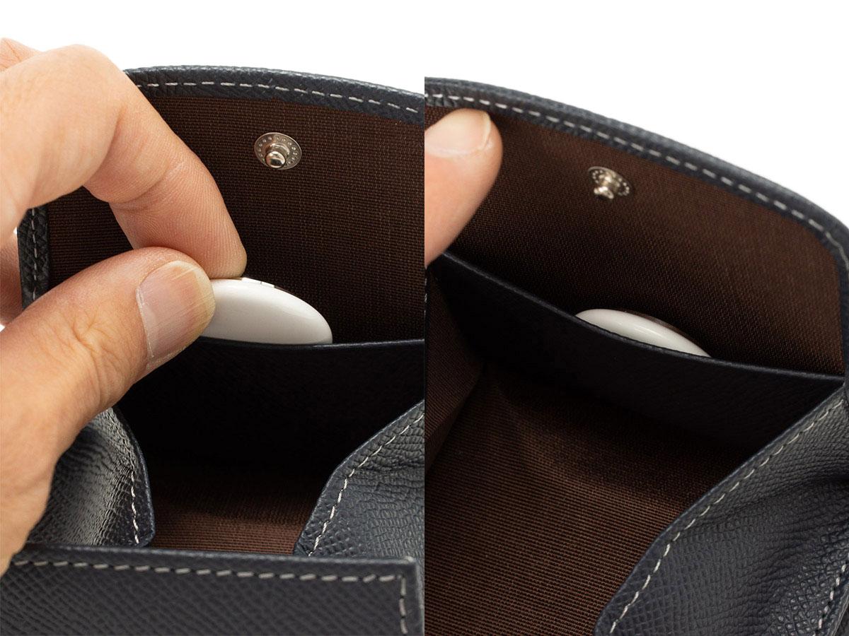 エンボス ヒップポケット外ボックス小銭二つ折り財布_detail_image_05