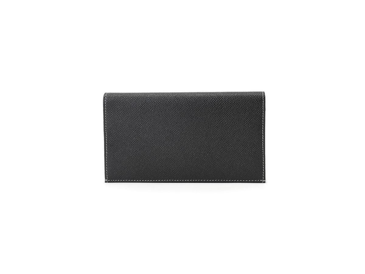 エンボス カード収納長財布_COLOR_image