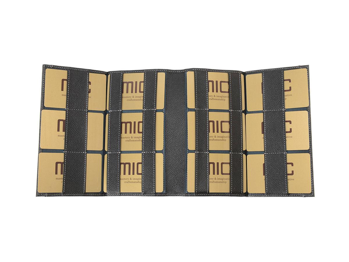 エンボス カード収納長財布_detail_image_02