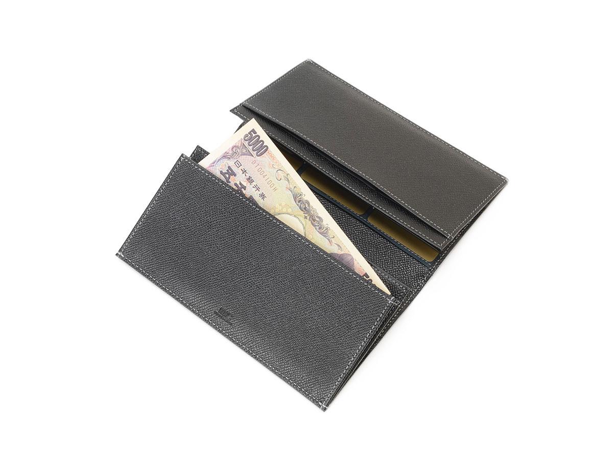 エンボス カード収納長財布_detail_image_03