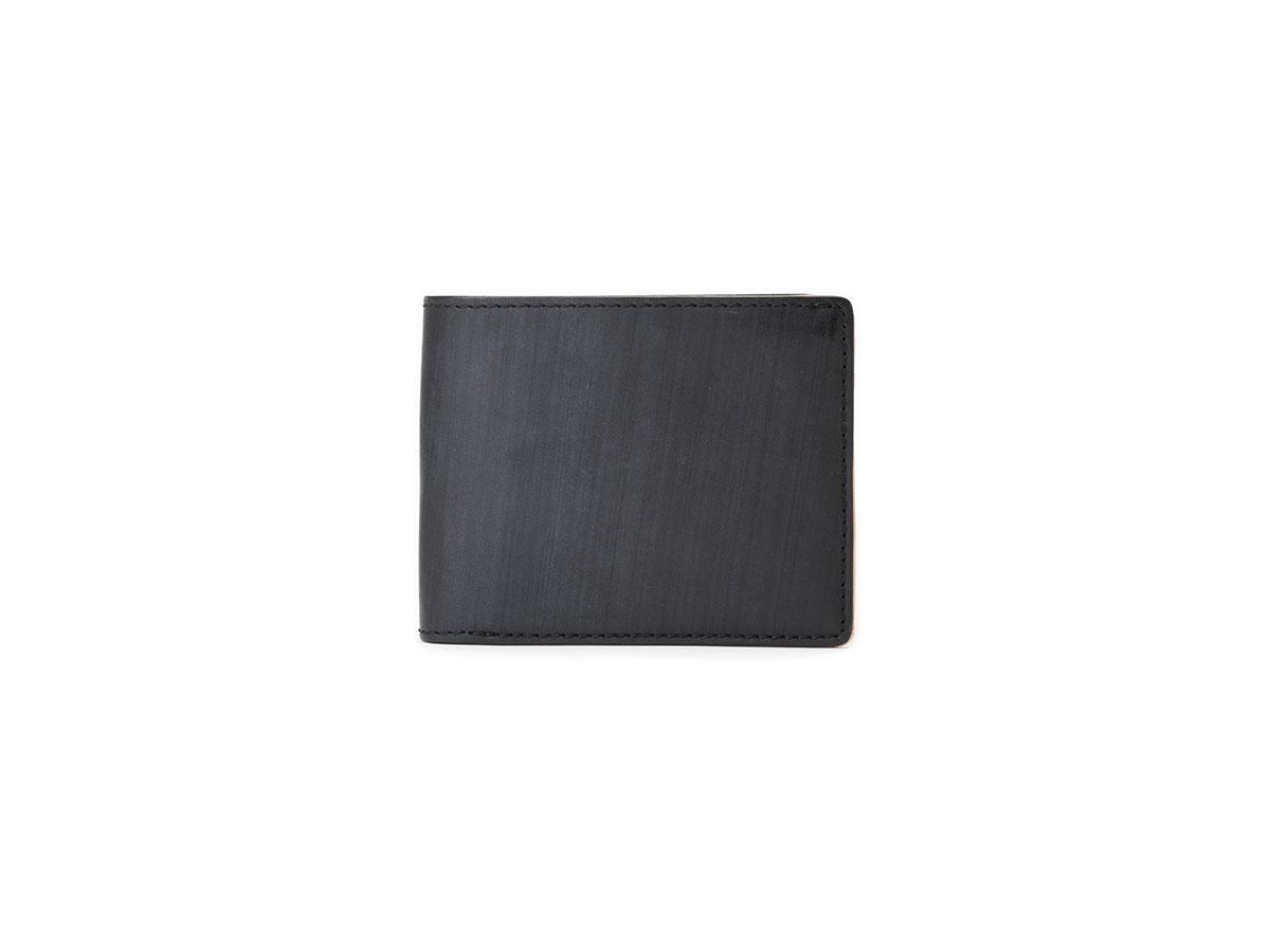ブライドルレザー 二つ折り財布(小銭入れ付き)_COLOR_image