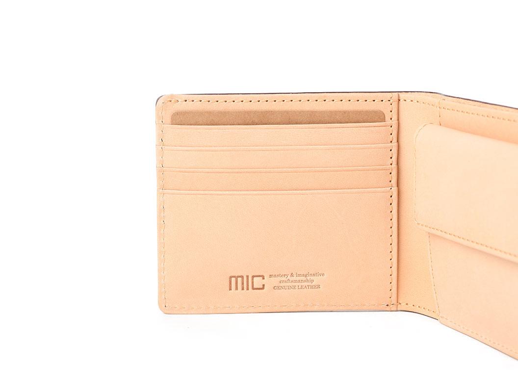 ブライドルレザー 二つ折り財布(小銭入れ付き)_detail_image_04
