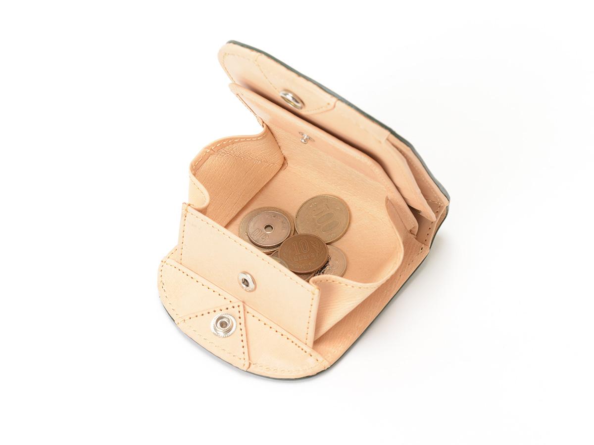 ブライドルレザー ヒップポケット革財布(小銭入れ付き)_detail_image_04