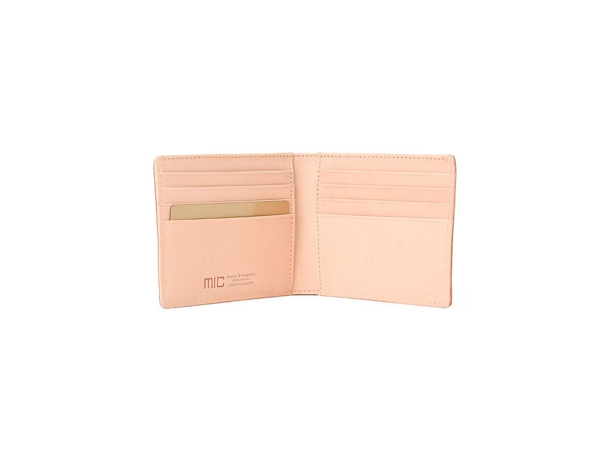 グレージングヌメ 二つ折り財布(小銭入れ無し)_detail_image_02