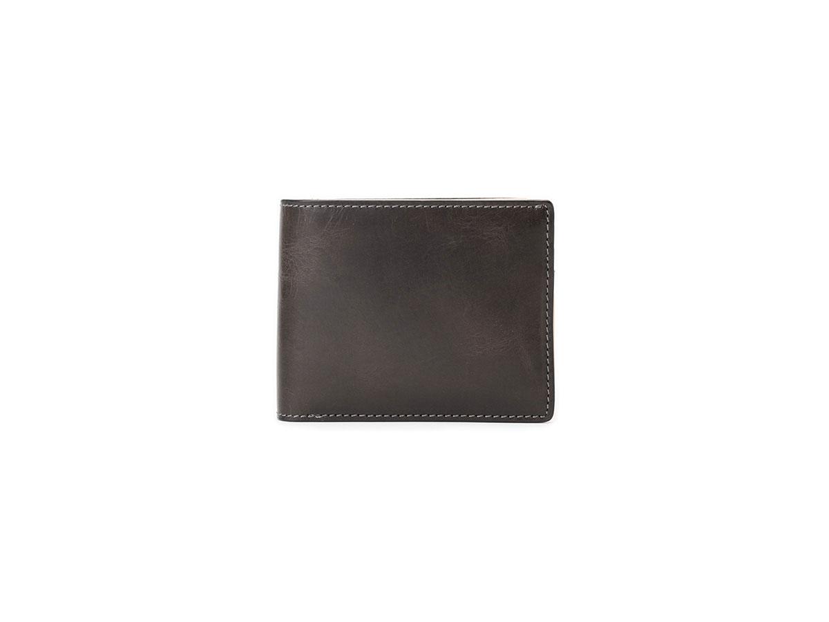 バグッダ 二つ折り革財布(小銭入れ付き)_COLOR_image