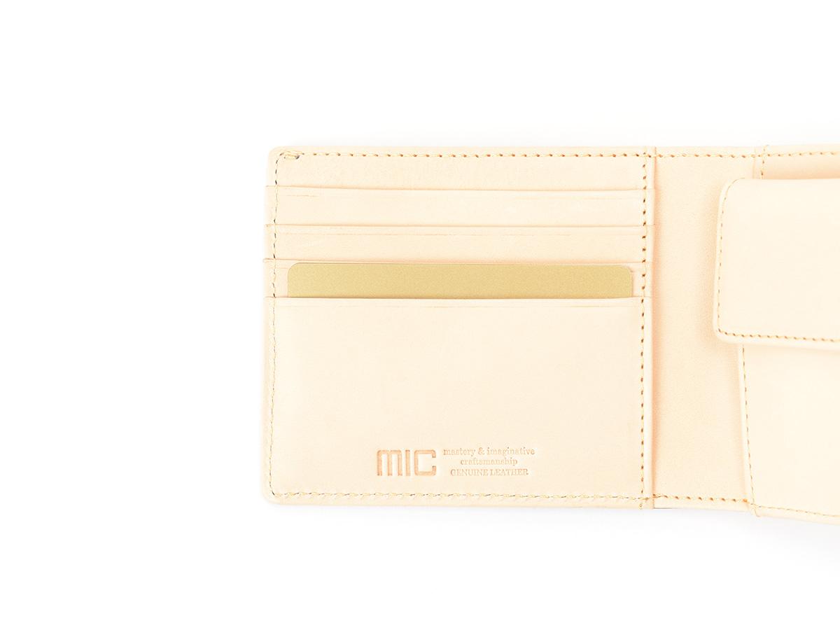 バグッダ 二つ折り革財布(小銭入れ付き)_detail_image_04