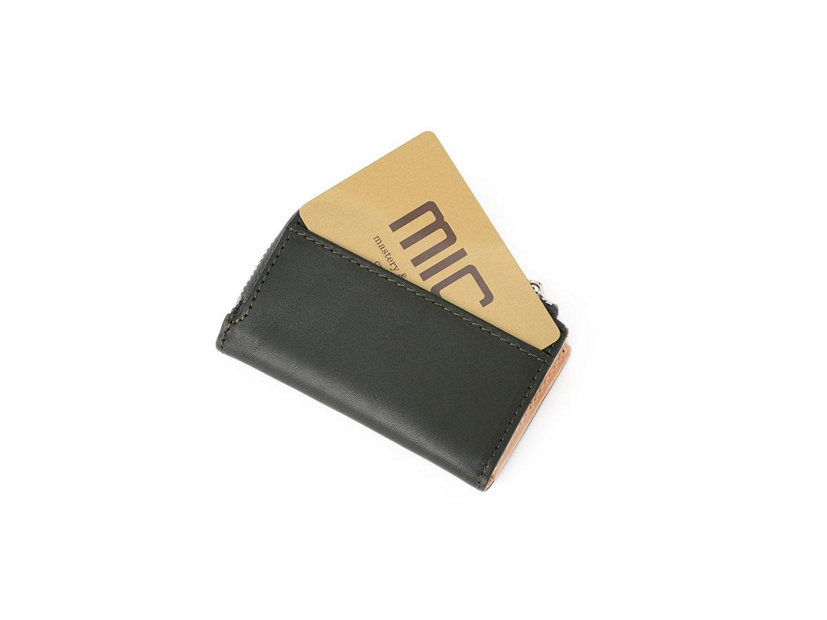 ペコスショルダー L型ファスナー小銭入れ付きキーケース_detail_image_04