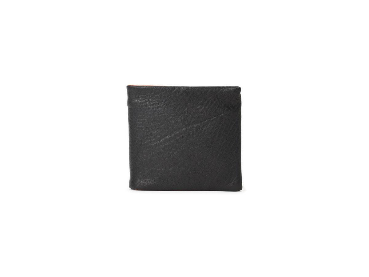 マイルドキップ 二つ折り革財布_COLOR_image