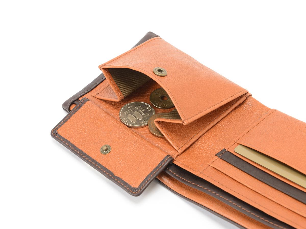 マイルドキップ 二つ折り革財布_detail_image_04