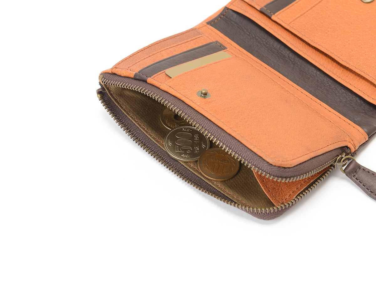 マイルドキップ 外L型ファスナー二つ折り革財布_detail_image_03