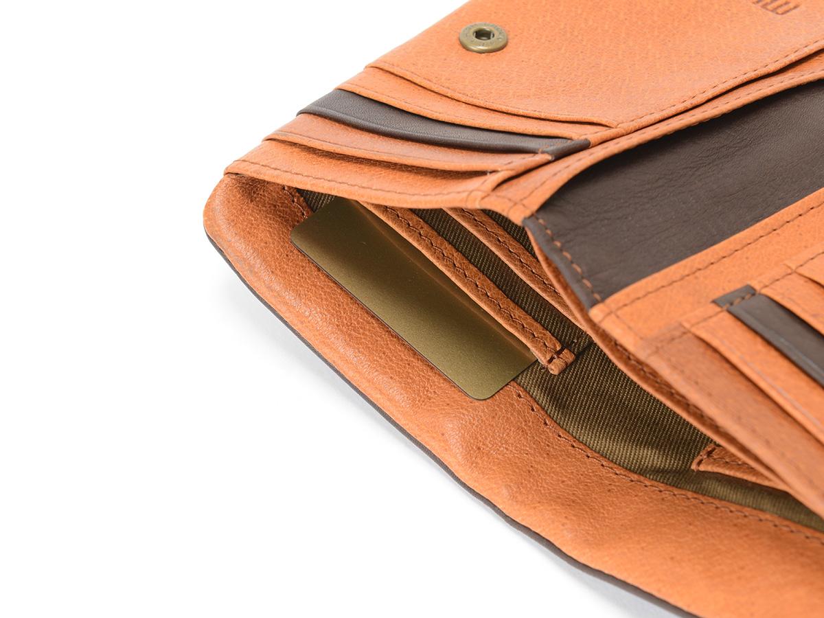 マイルドキップ 外L型ファスナー二つ折り革財布_detail_image_05