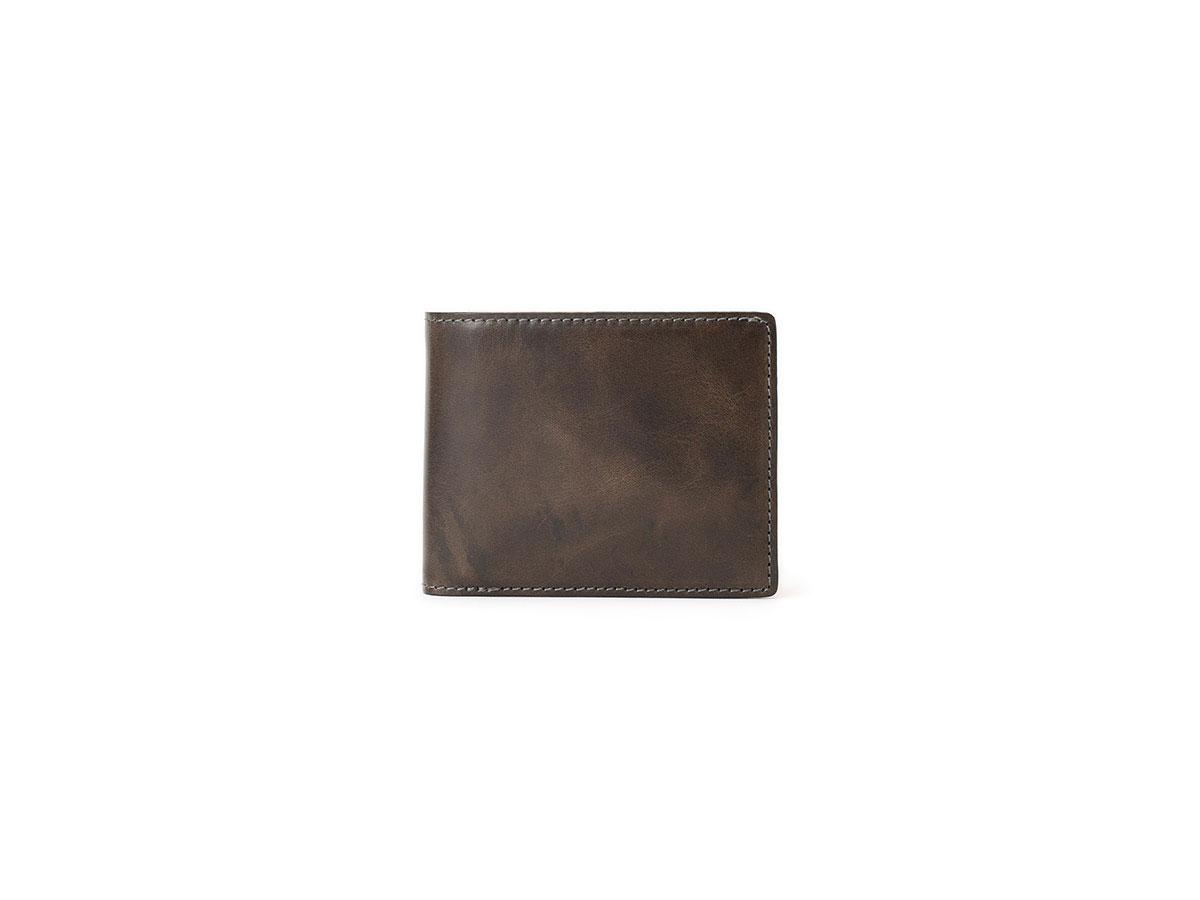バグッダ 中ベラ付二つ折り財布_COLOR_image