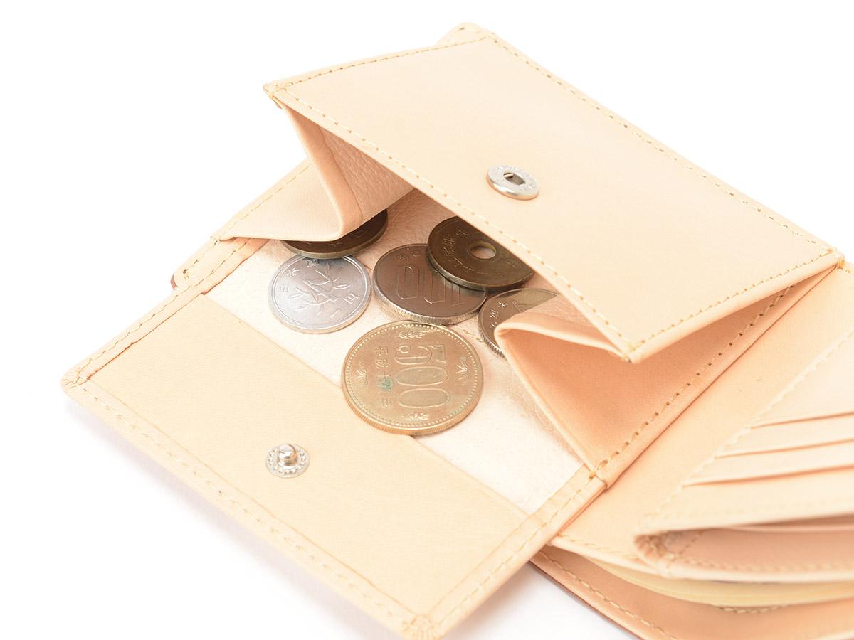 バグッダ 中ベラ付二つ折り財布_detail_image_05