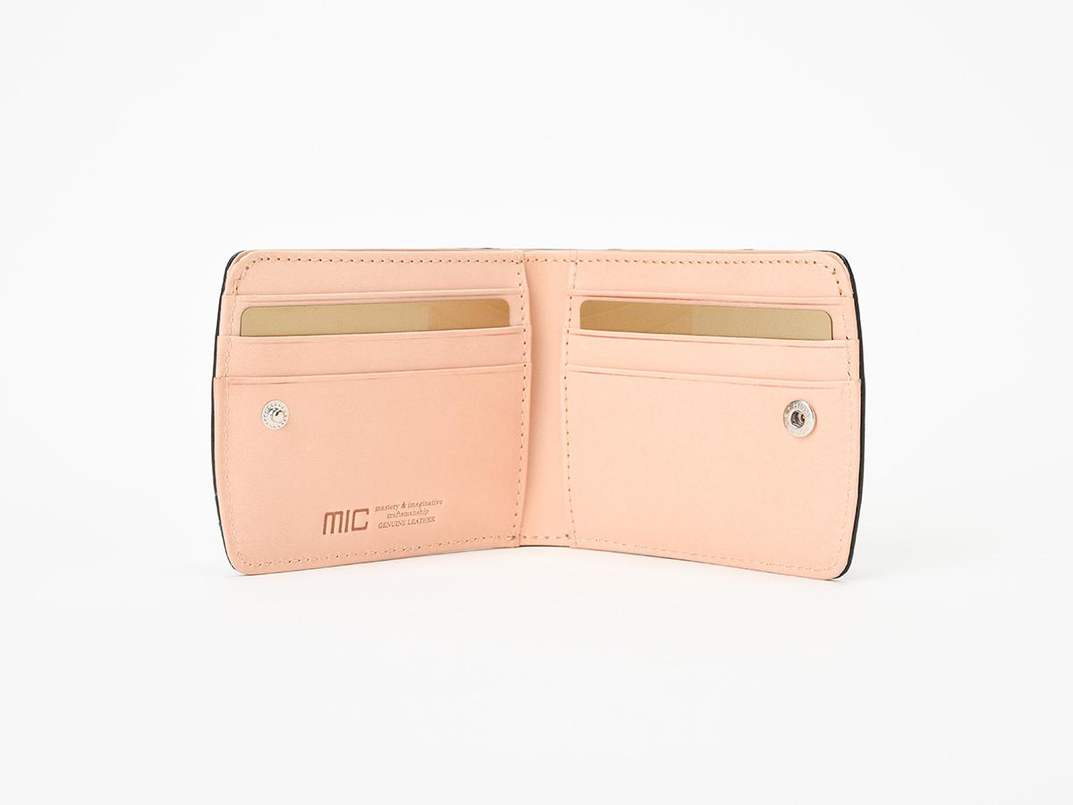 バグッダ ヒップポケット 二つ折りカード収納財布_detail_image_02