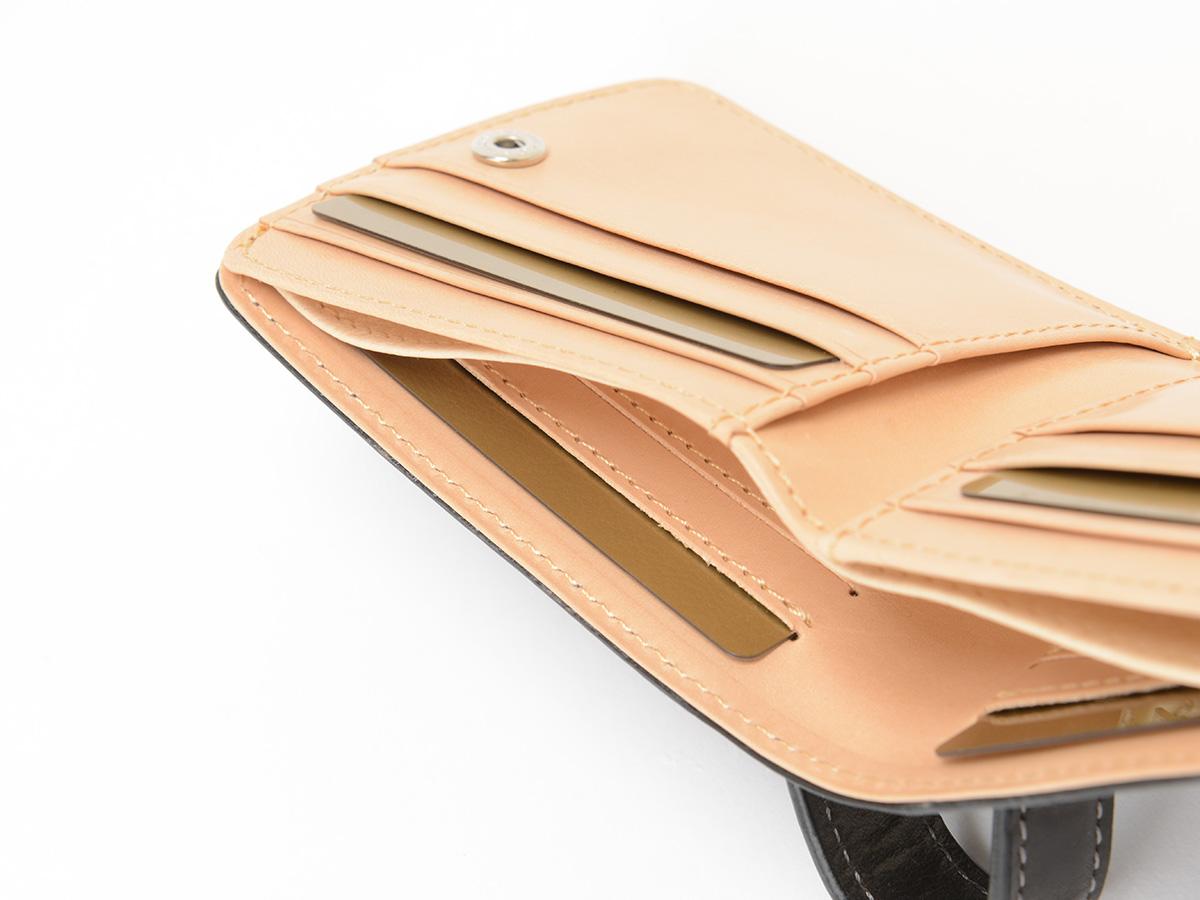 バグッダ ヒップポケット 二つ折りカード収納財布_detail_image_03