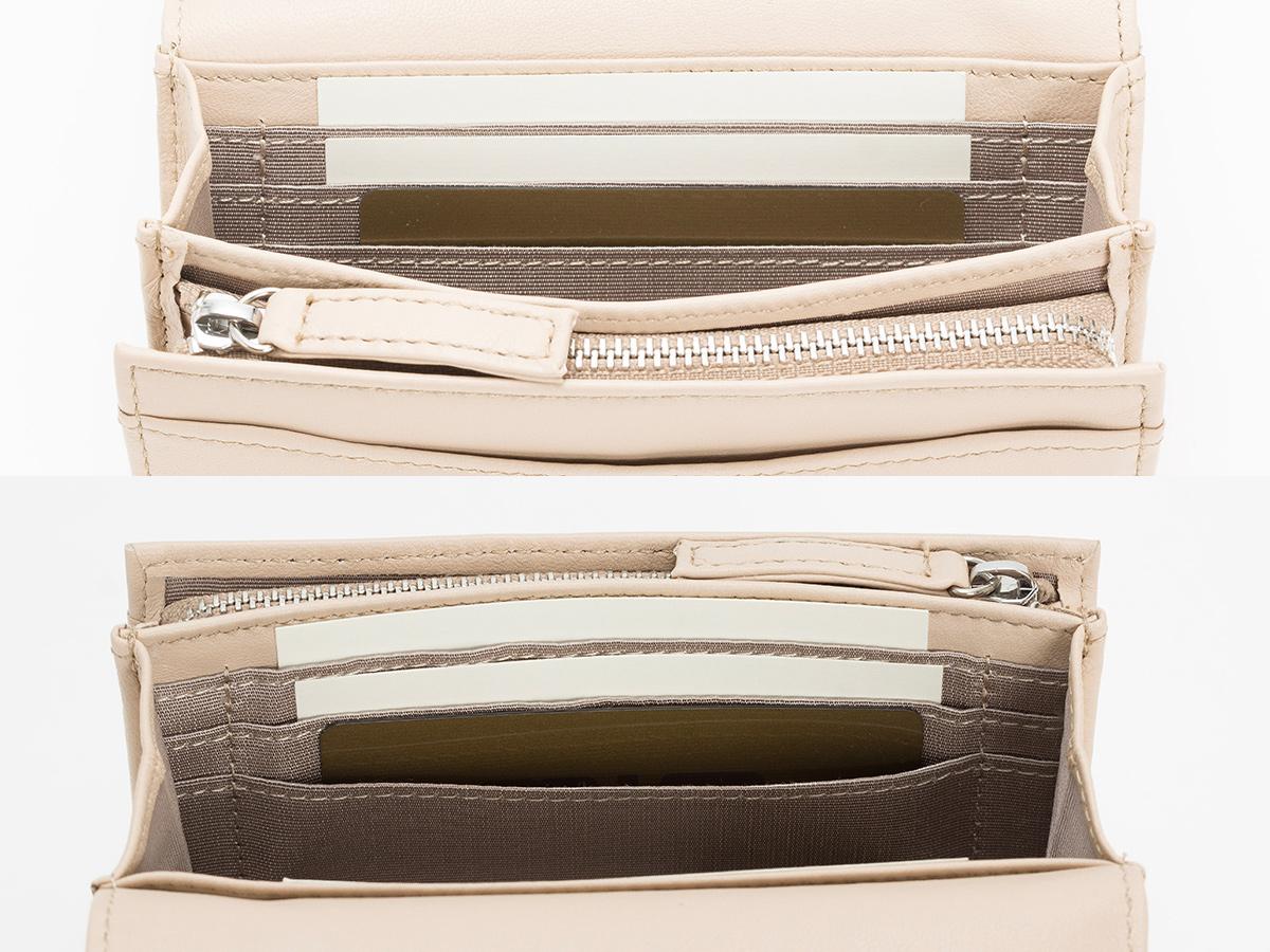 ソフトメッシュ 中L字ファスナー二つ折り財布_detail_image_03