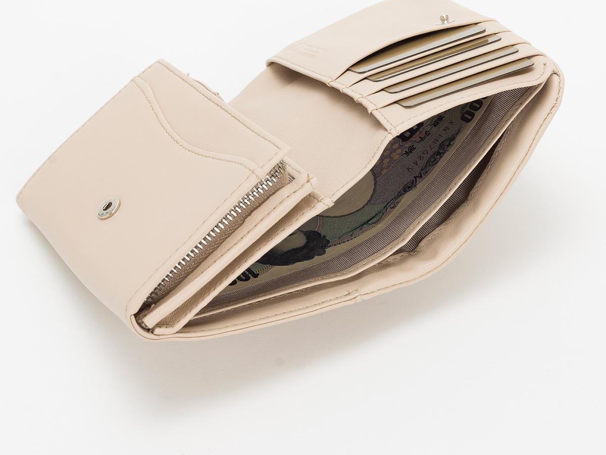 ソフトメッシュ 中L字ファスナー二つ折り財布_detail_image_04