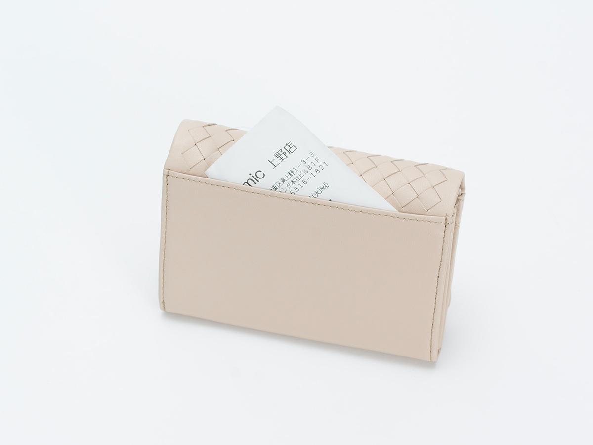 ソフトメッシュ 中L字ファスナー二つ折り財布_detail_image_05