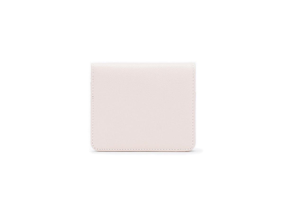 パーム 二つ折りミニ財布_COLOR_image
