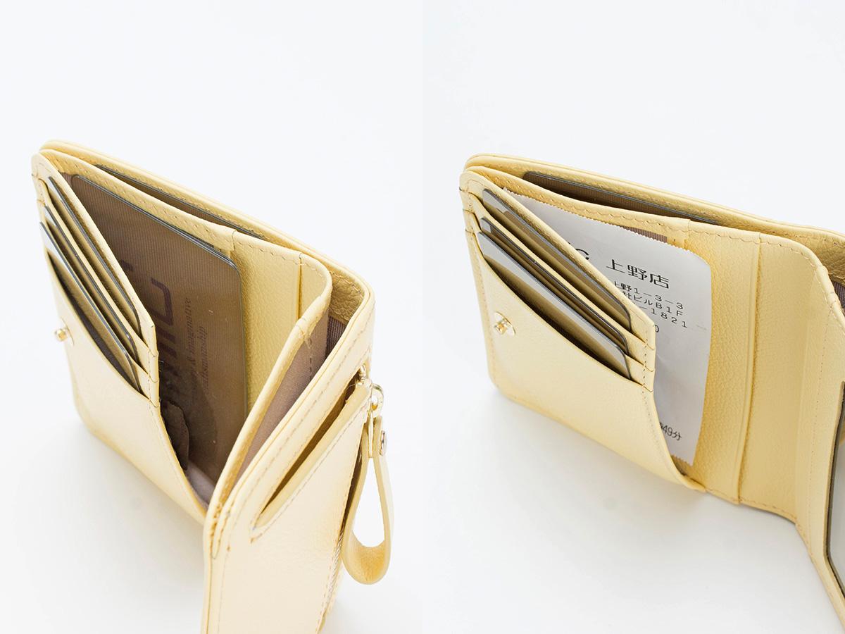 パーム 二つ折りミニ財布_detail_image_03