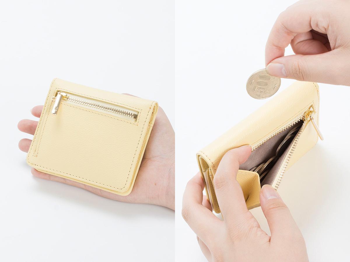 パーム 二つ折りミニ財布_detail_image_05