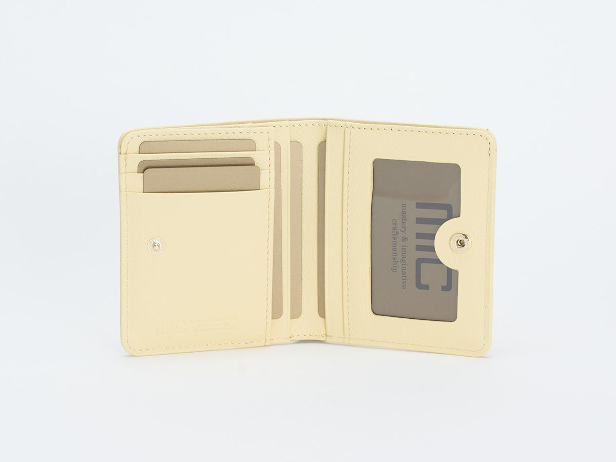 パーム 二つ折りミニ財布_02