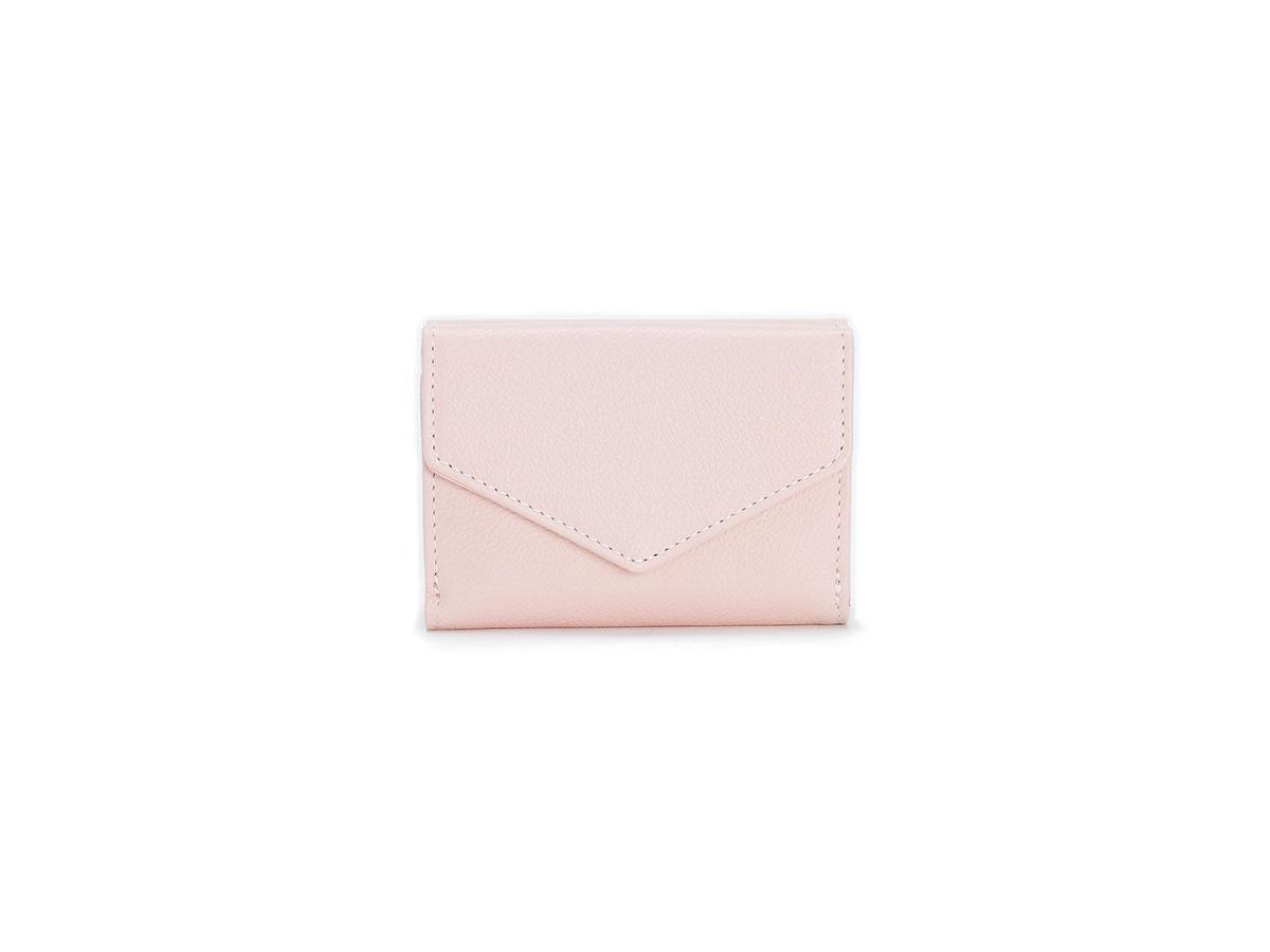パーム 三つ折りミニ財布_COLOR_image