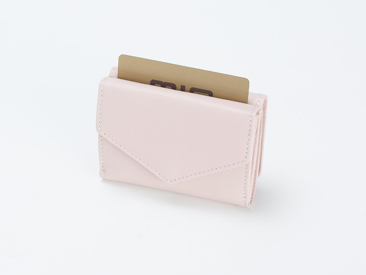 パーム 三つ折りミニ財布_detail_image_03