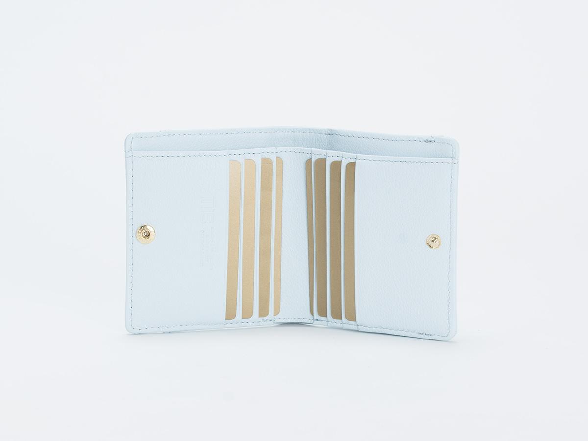 パーム ボックス小銭入れ二つ折り財布_main_detail_image