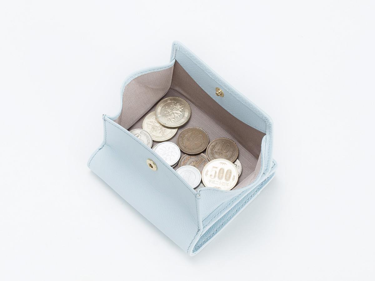 パーム ボックス小銭入れ二つ折り財布_detail_image_02
