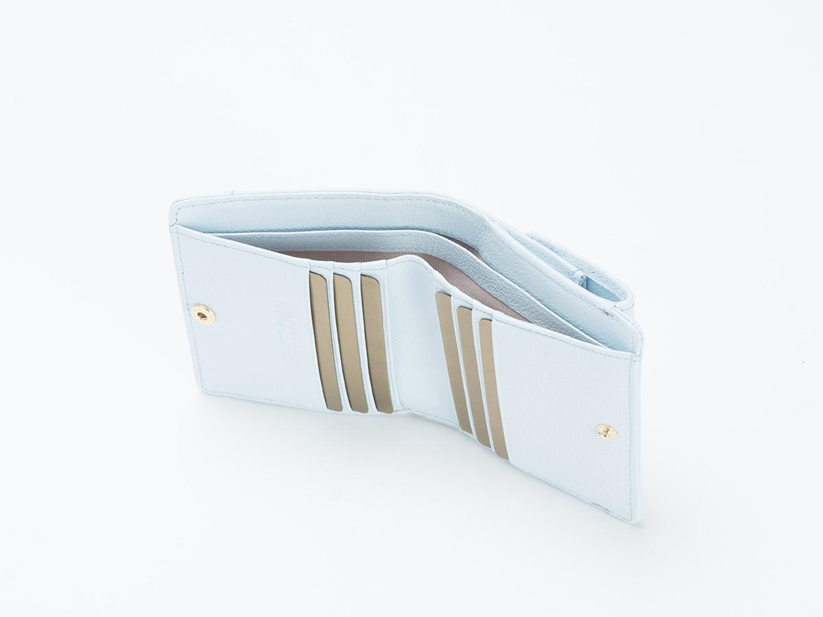 パーム ボックス小銭入れ二つ折り財布_detail_image_03