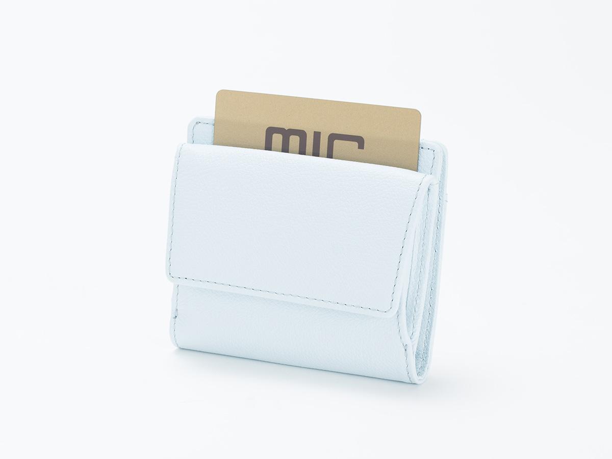 パーム ボックス小銭入れ二つ折り財布_detail_image_04