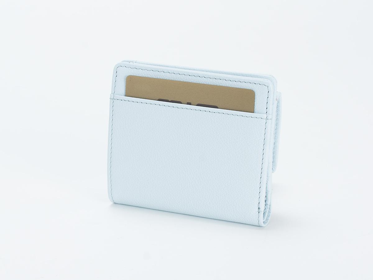 パーム ボックス小銭入れ二つ折り財布_detail_image_05