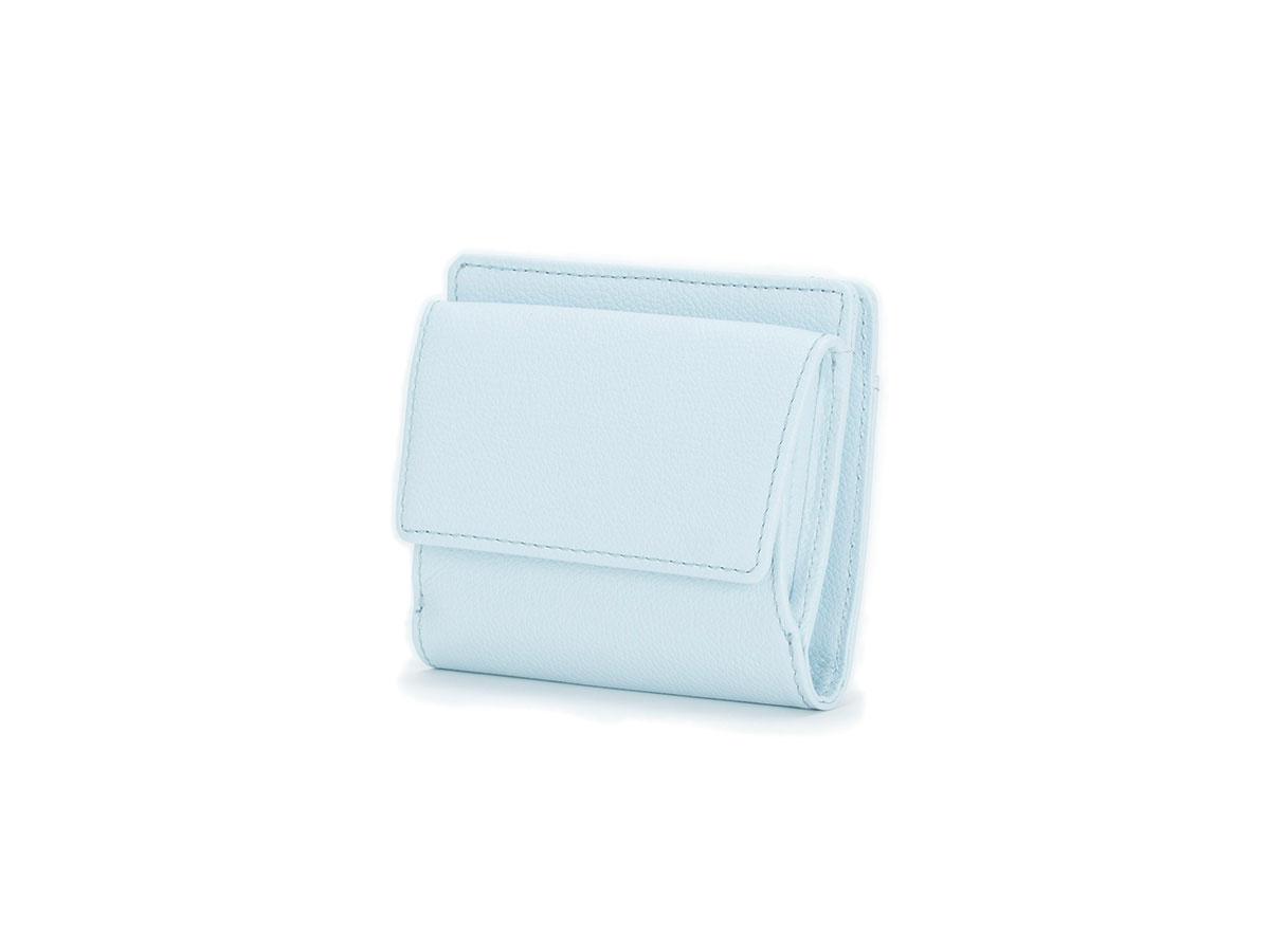 パーム ボックス小銭入れ二つ折り財布_01