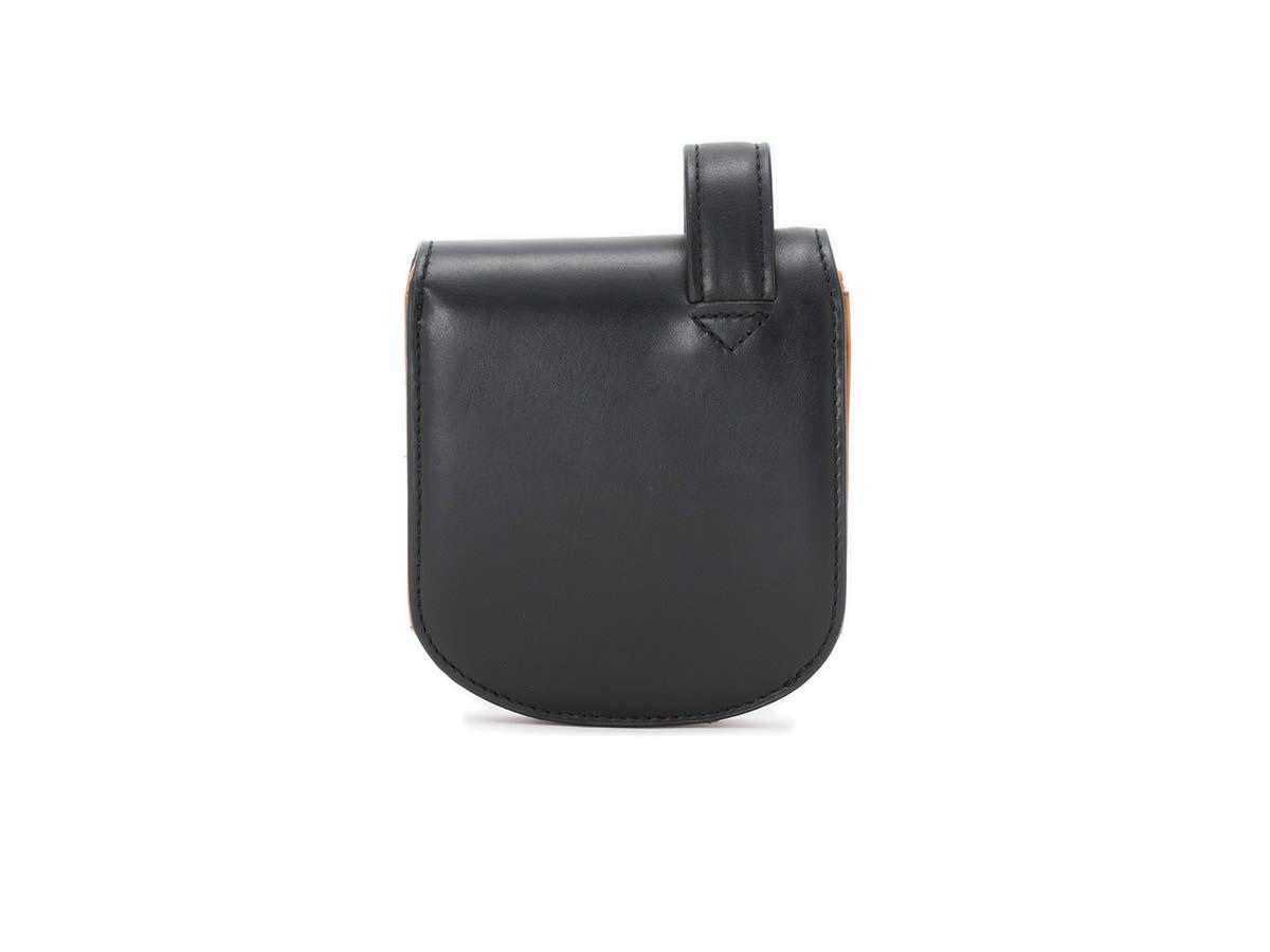 クロムエクセル ヒップポケット革財布(小銭入れ付き)_COLOR_image