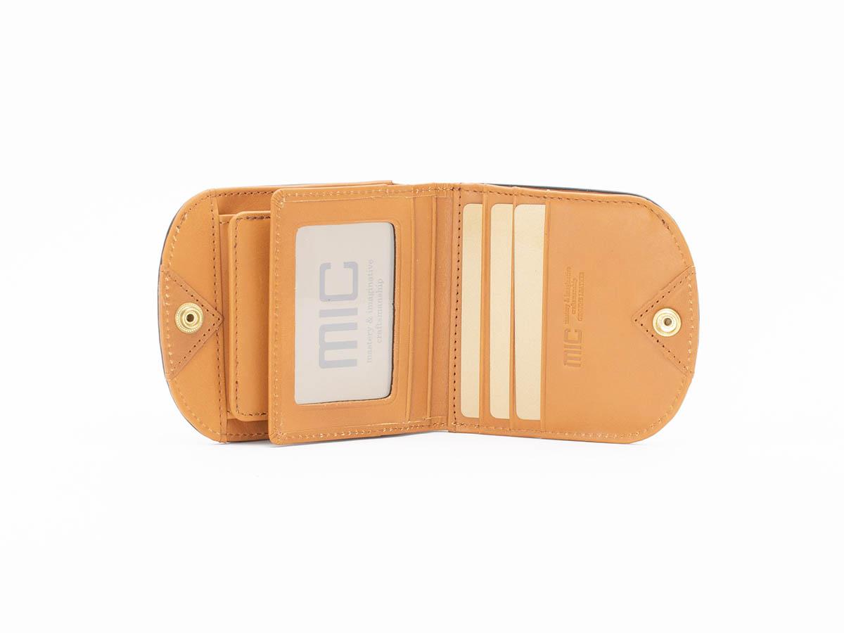 クロムエクセル ヒップポケット革財布(小銭入れ付き)_detail_image_02