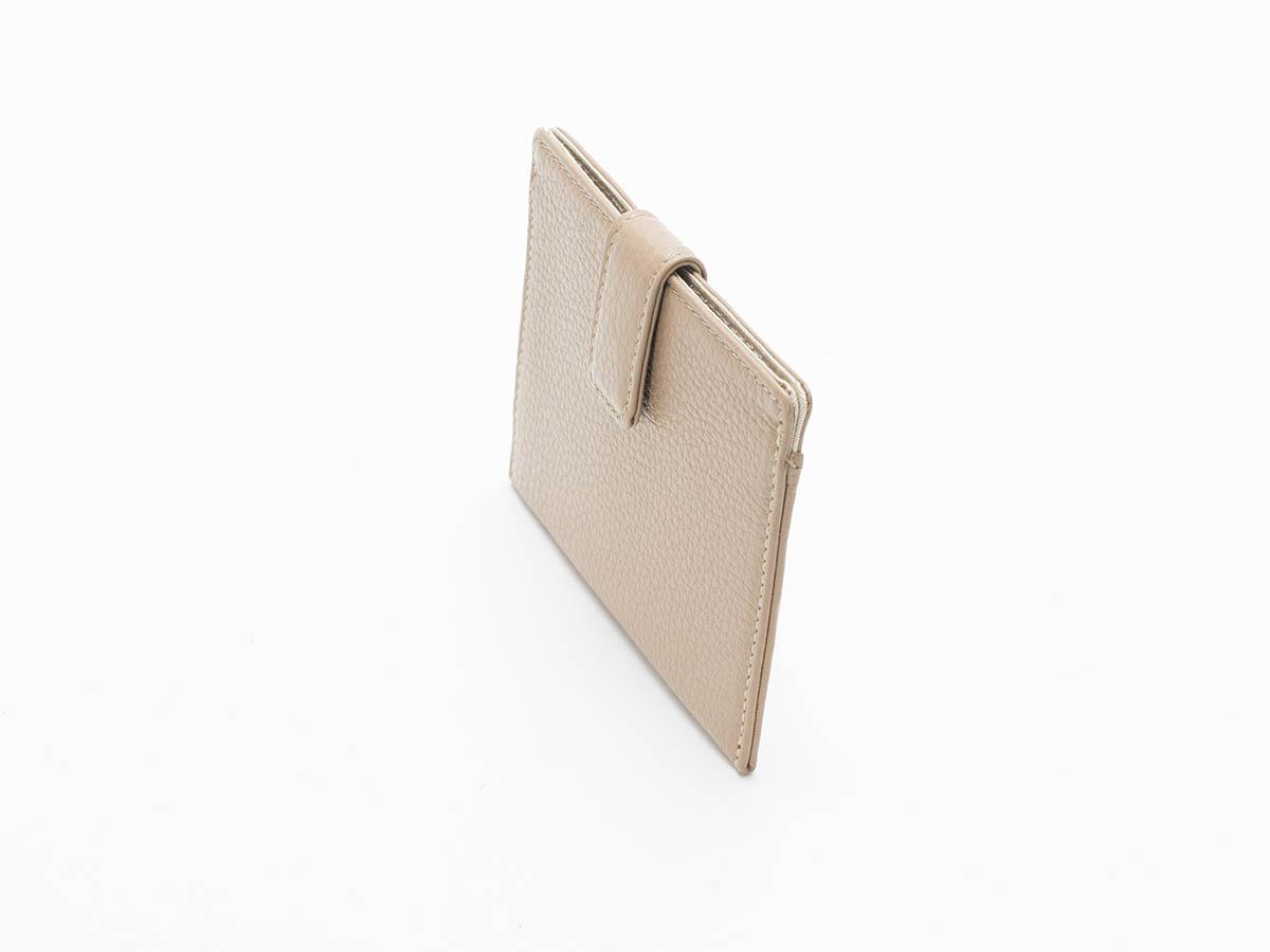 シュランク 薄型財布(小銭入れ無し)_detail_image_02