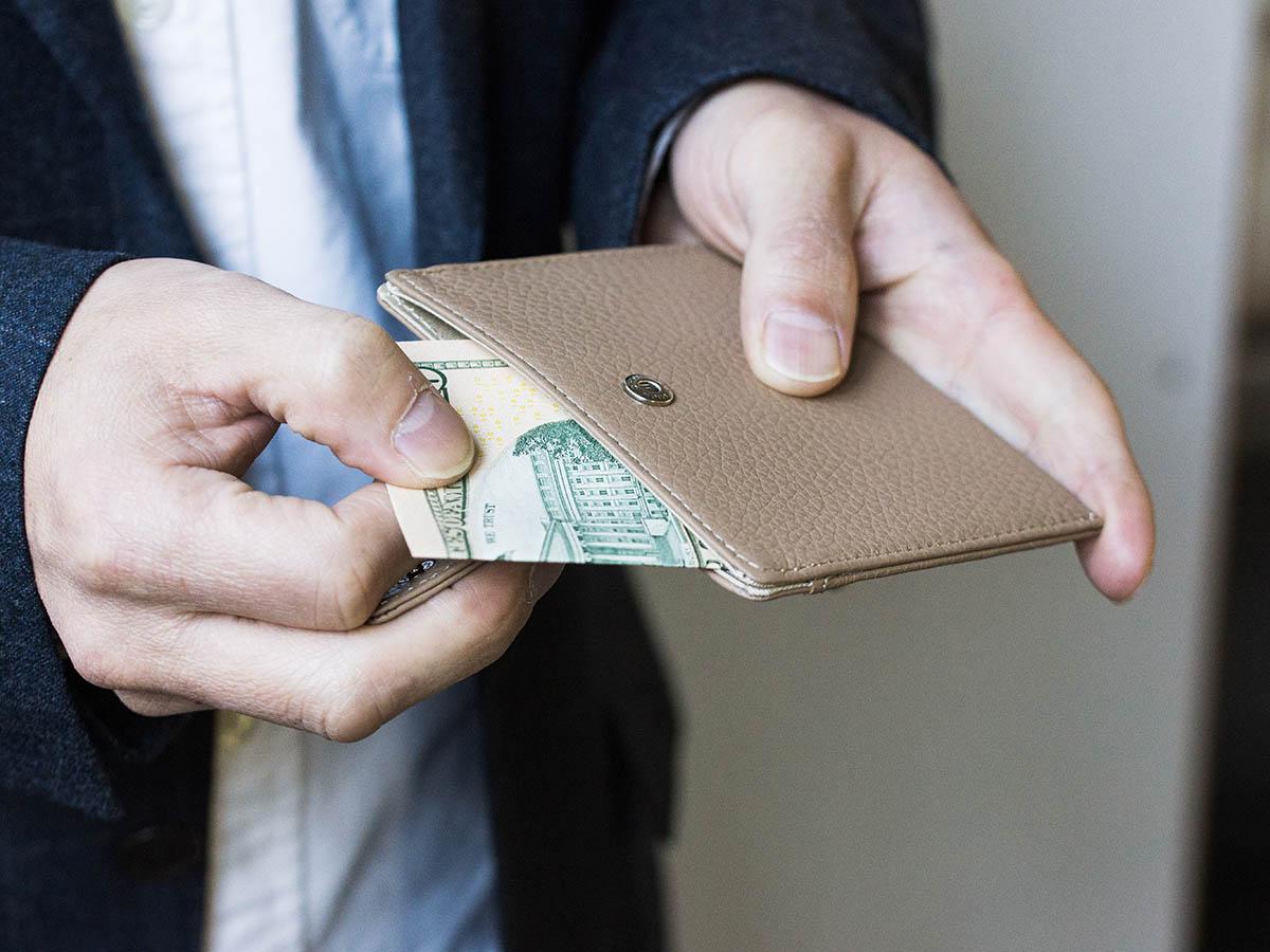 シュランク 薄型財布(小銭入れ無し)_detail_image_04