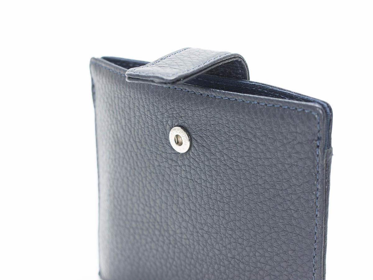 シュランク 薄型財布(小銭入れ付き)_detail_image_03