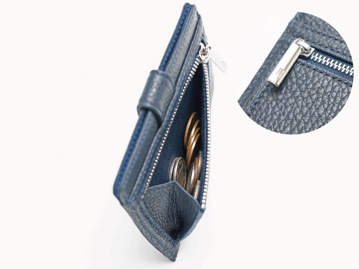 シュランク 薄型財布(小銭入れ付き)_detail_image_05