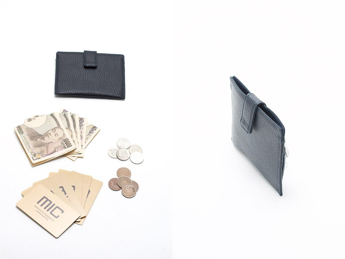 シュランク 薄型財布(小銭入れ付き)_02