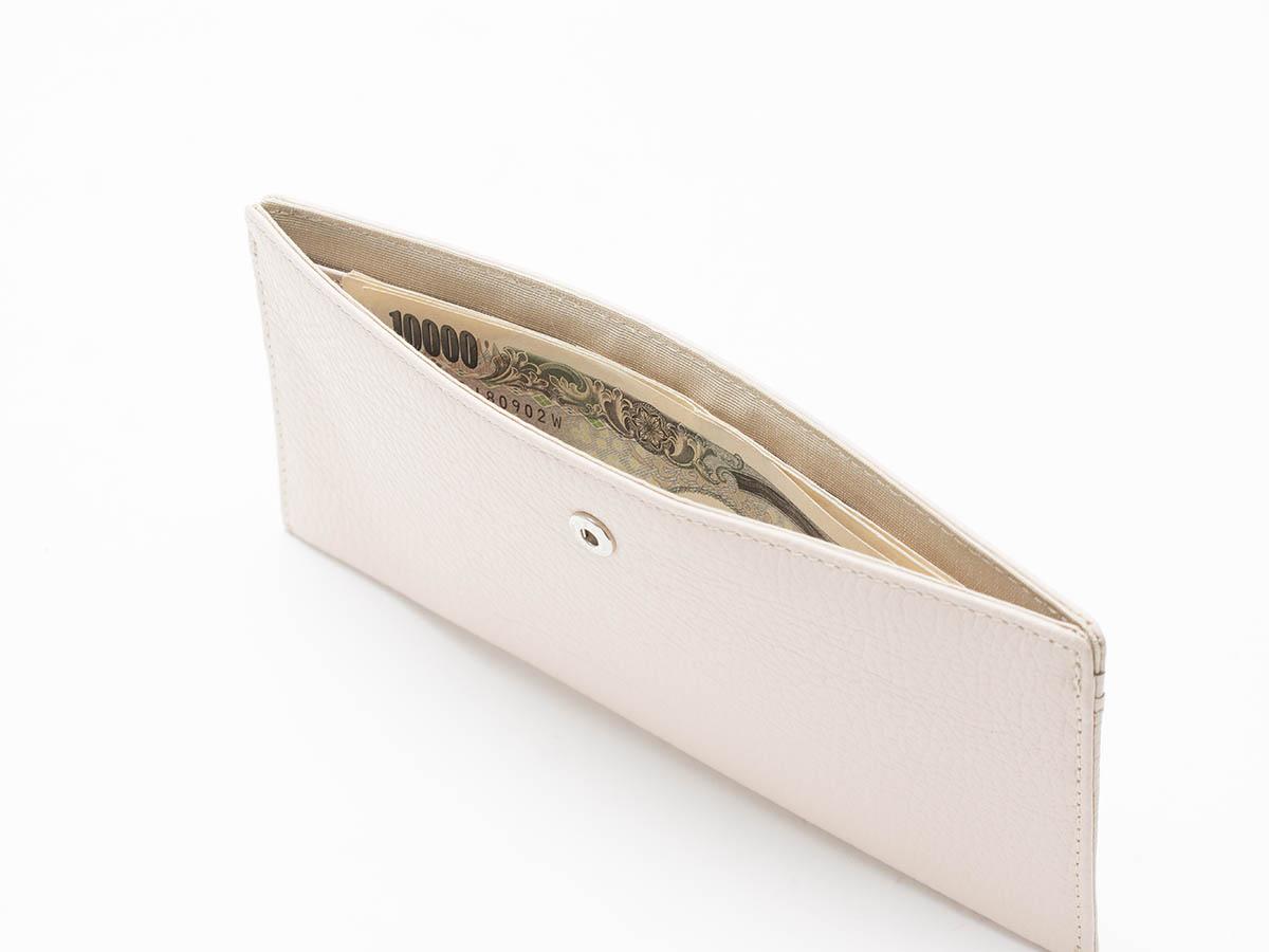 シュランク 薄型長財布(小銭入れ無し)_detail_image_02