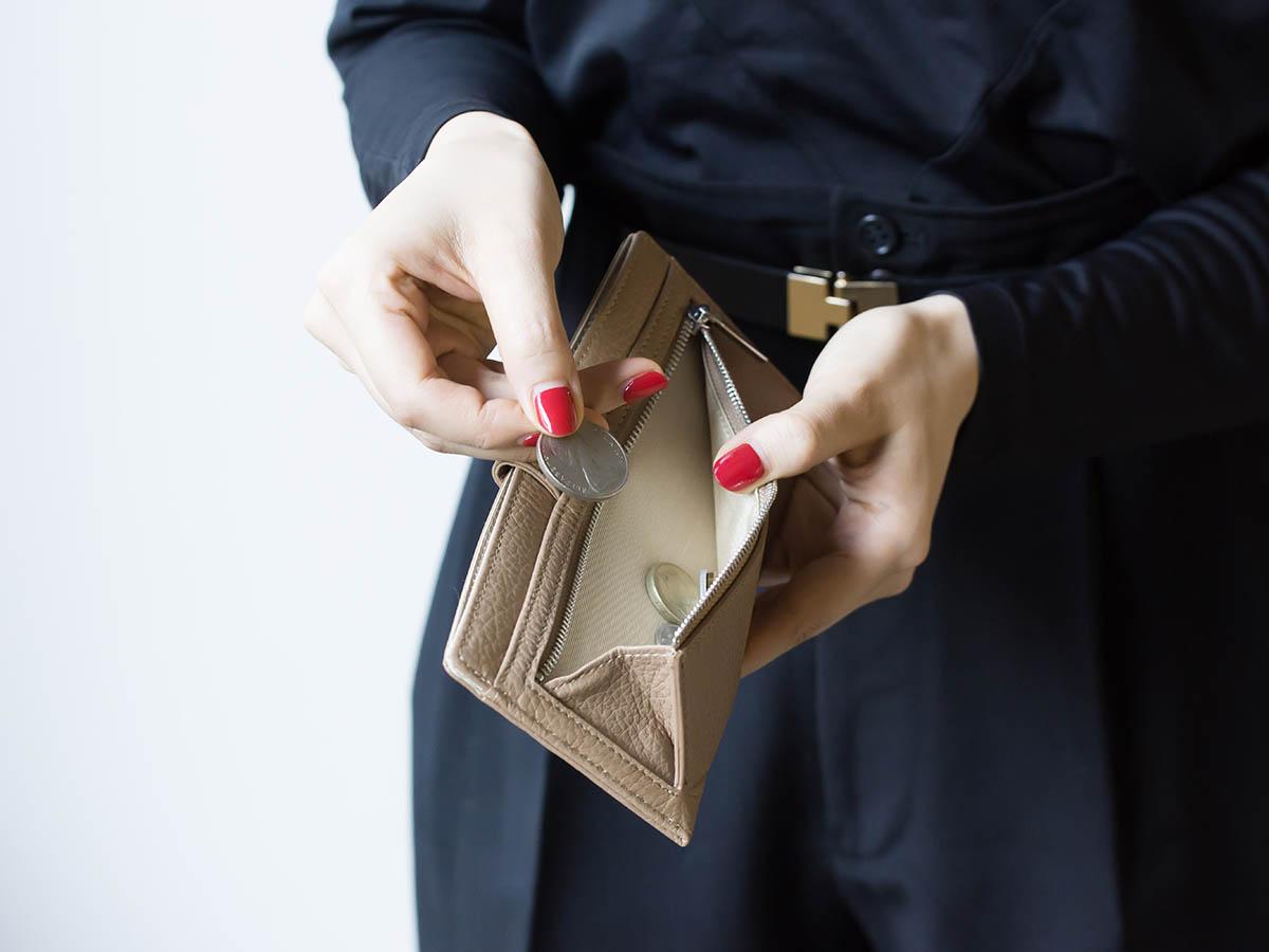 シュランク 薄型長財布(小銭入れ付き)_detail_image_04