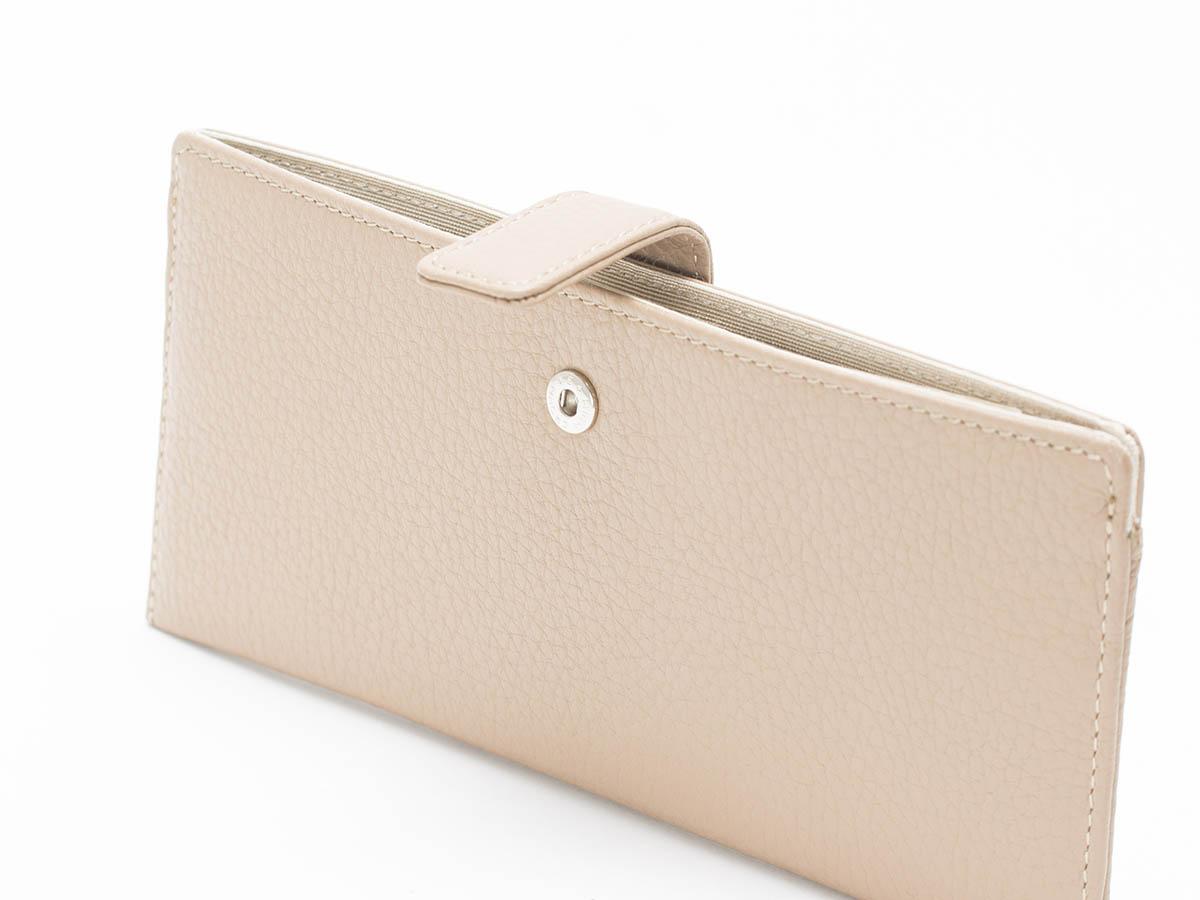 シュランク 薄型長財布(小銭入れ付き)_detail_image_05