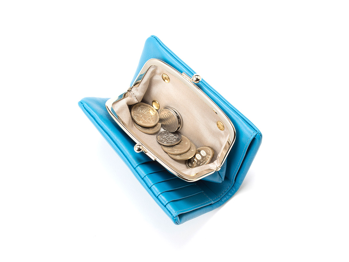 フェルモ がま口二つ折り財布_detail_image_03