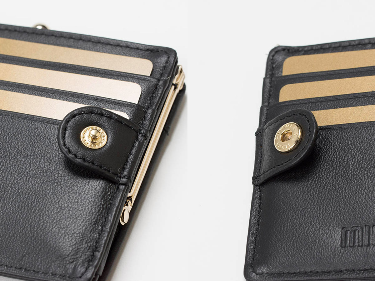 フェルモ 外がま口二つ折り財布_detail_image_05